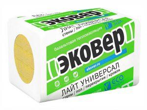 Эковер Лайт купить в Перми