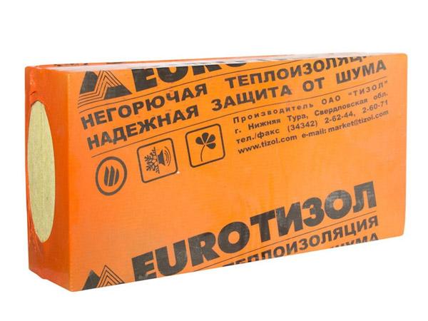 Тизол Евро-Лайт купить в Перми